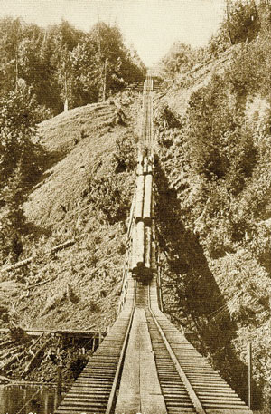 inclinea.jpg - 67105 Bytes