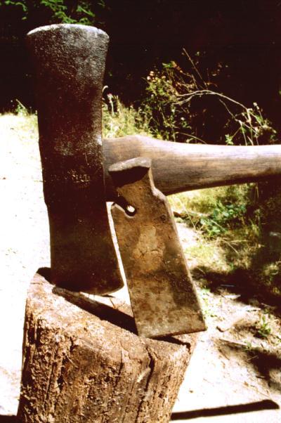 http://www.vannattabros.com/adospics/axe.jpg